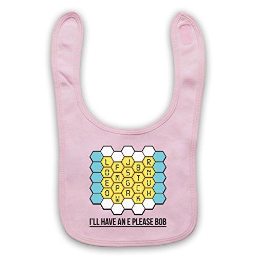 inspirado-por-blockbusters-ill-have-an-e-please-bob-no-oficial-babero-bebe-rosa-claro
