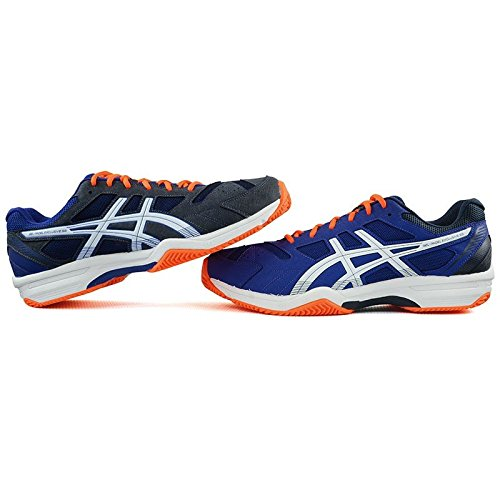 gel-padel-exclusive-4-sg-e515n-16-men