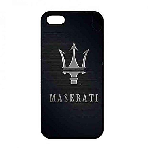 plastic-black-cover-maserati-famous-car-brand-iphone-5-iphone-5s-case-unique-style-maserati-famous-c
