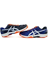 Gel Padel Exclusive 4 SG E515N 16 Men