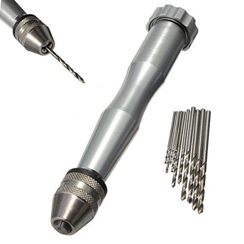 trapano-a-manodrillpro-mini-micro-trapano-a-mano-in-alluminio-con-mandrino-autoserranteserraggio-sha