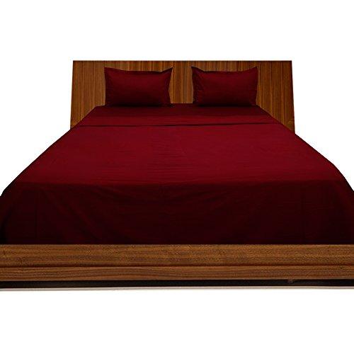 """Para Encontrar gota Longitud de acuerdo con su ropa de cama , cambiar la amabilidad de los 2 números seguidos de """" cm """" en el Largo SKU con gota que van 21-42 . Por ejemplo: E-BUL-PS-I21-600- YOUR POCKET LENGTHcm-A26-S11"""