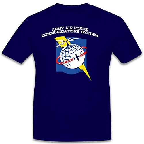 army-air-force-communications-system-aafcs-us-army-military-vivigade-badge-logo-usa-t-shirt-7629-blu
