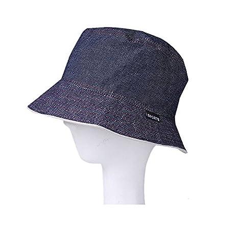 Ezyoutdoor Headwear Outdoor Quick-dry Sun Hat Cap For Sports Camping