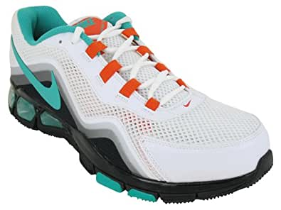 sitoz nike air max TR 2K12 mens trainers 535919 103 sneakers shoes (uk