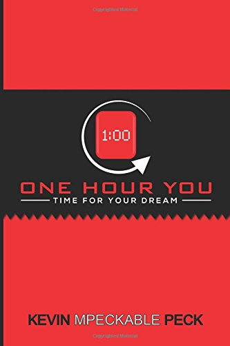 One Hour You
