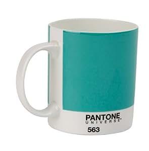 Pantone - Mug Pantone Miami 563