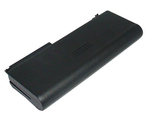Tx2 Touchsmart Akku Hp (PowerSmart® 6900mAh 7,2V Li-Ion Akku für HP TouchSmart tx2-1200, tx2-1300 Serien)