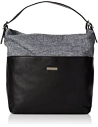 How Much Tote Bag - Tote2008 by VIDA VIDA Authentic Cheap Price Free Shipping Outlet Store Best Place Online sGTGSiQTsc