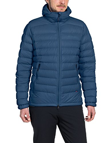 vaude-kabru-mens-hooded-jacket-with-fleece-blue-fjord-blue-sizes