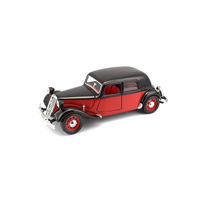8np0woknx France 22093 Bburago Renault Miniature Alpine Véhicule Maisto 80nOPNXZkw