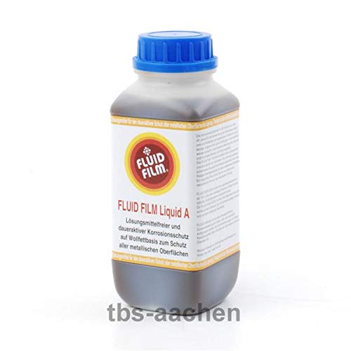 FLUID FILM Liquid A Korrosionsschutz 1 Liter