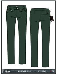 LOIS - Pantalon Flecherco Joplin, Mujer