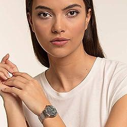 THOMAS SABO Horloge WA0344-201-218-33 mm