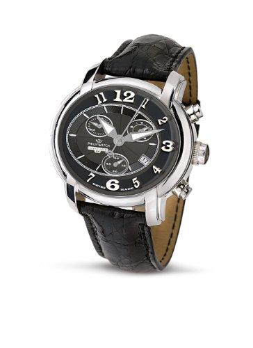 Philip Watch Anniversary R8271650025- Orologio da uomo