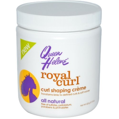 queen-helene-royal-curl-hair-shaping-cream-15-oz-5-pack-by-queen-helene