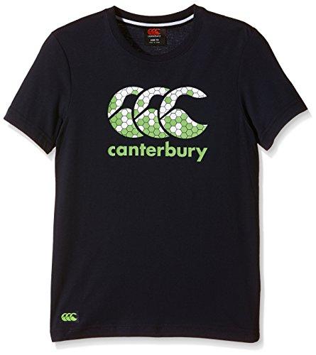 Canterbury-Kids-CCC-Logo-T-Shirt