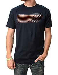 Alpinestars Men's Fanatic Graphic T-Shirt