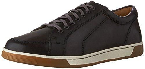 cole-haan-sport-sneaker-vartan