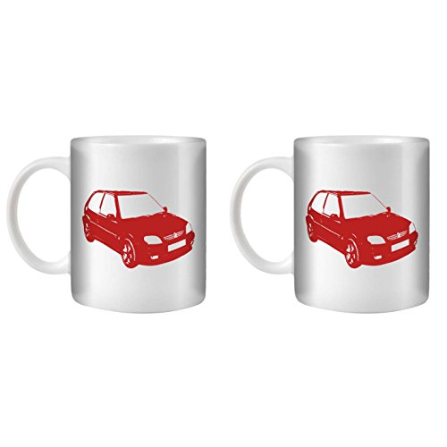 stuff4-tasse-de-cafe-the-350ml-2-pack-rouge-saxo-vtr-vts-ceramique-blanche-st10