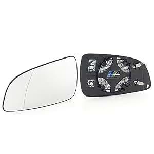 Auto Breuer 4549 Außenspiegel