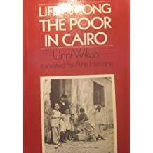 Life Among the Poor in Cairo