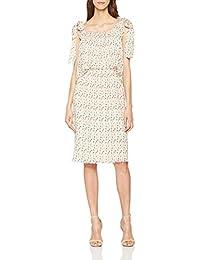 eec6021fb301 Amazon.it  Intropia - Donna  Abbigliamento