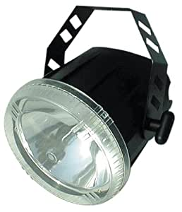 Kool Light ST-75 Stroboscope à lampe 75 W