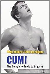 Cum!: Written by Stephan Niederwieser, 2013 Edition, Publisher: BRUNO GMUNDER VERLAG [Paperback]