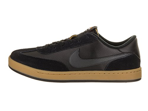 Nike 909096 008 homme Noir/anthracite