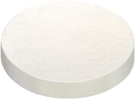 Festool 493836 – Spugna per lucidatura, lucidatura, lucidatura, Ø 150 mm, 495180   Outlet    Reputazione a lungo termine    Reputazione affidabile  ff5985