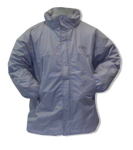 gelert-portobelo-mens-jacket-sandstone-xx-large