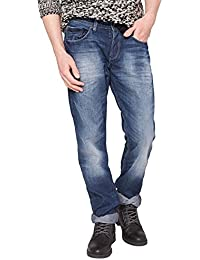 QS by s.Oliver 44.899.71.0040 - Jeans - Droit - Homme