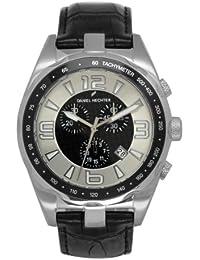 Super Amazon.co.uk: Daniel Hechter: Watches AA-56