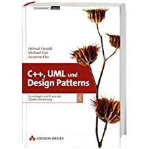 C++, UML und Design Patterns