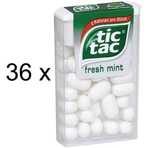 tic-tac-fresh-mint-4-x-18g-sold-by-dani-store