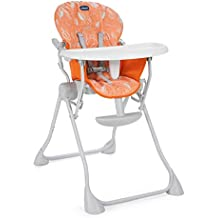 Amazonfr Chaise Haute Bebe Chicco