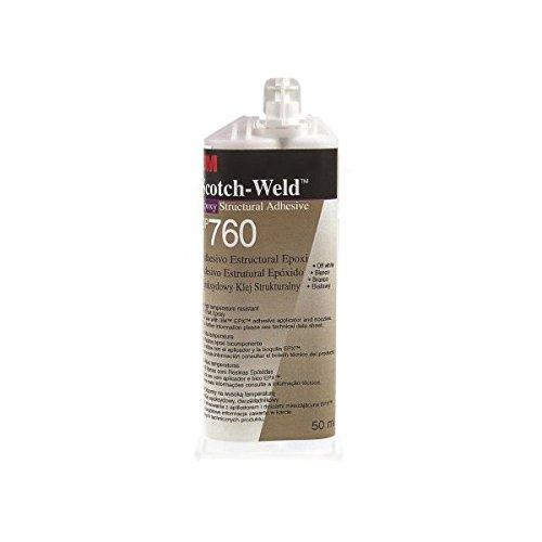 adesivo-epossidico-bicomponente-alta-temperatura-3m-dp760-da-50-ml-colore-bianco
