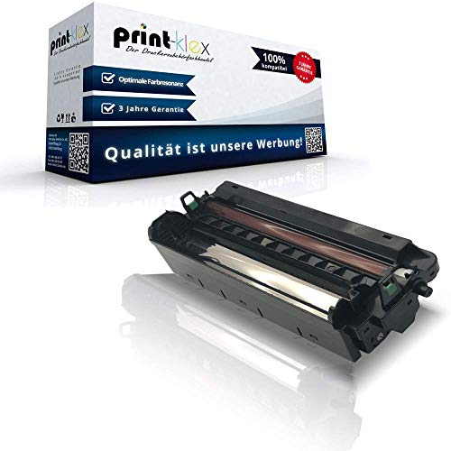 Kompatible Trommeleinheit für Panasonic KX-MB1900 KX-MB2000 KX-MB2000G KX-MB2000Series KX-FAD412X KX FAD412 KXFAD412 - Print Quantum Serie Panasonic Kx-serie