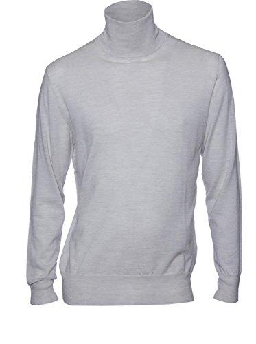 whyred-herren-pullover-strickpullover-sweater-merinowolle-grau-off-white-melange-xl
