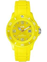 Auf Suchergebnis Watch GelbUhren Suchergebnis Auf Suchergebnis FürIce FürIce Auf Watch GelbUhren FürIce A45Rj3L