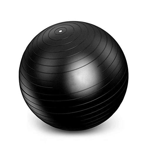 HHFF pelotas pilates ball Pelota Yoga ball relajante