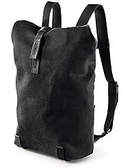 Brooks Pickwick Canvas Small Backpack 12L - Kleiner Rucksack