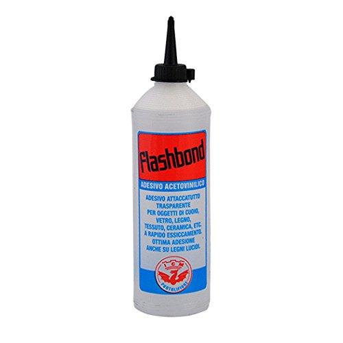 adesivo-acetovinilico-flashbond-a-base-solvente-a-presa-rapida-di-uso-universale-indicato-per-lincol