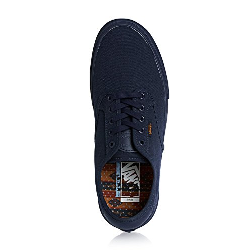 Vans Chima Ferguson Pro Fall Winter 2016 Blu