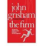 [ THE FIRM BY GRISHAM, JOHN](AUTHOR)PAPERBACK
