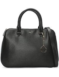 27574434e52f2 Suchergebnis auf Amazon.de für  DKNY  Schuhe   Handtaschen