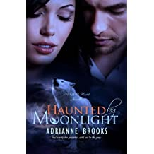 Haunted By Moonlight (Wild Hunt)