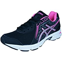 ASICS Gel-Impression 8 Women's Zapatillas Para Correr - SS16