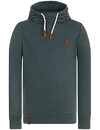 Suchergebnis auf Amazon.de für  Planet-Sports - Pullover   Pullover ... 99d521a079